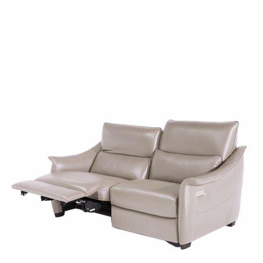 Picture of Plie Love Seat