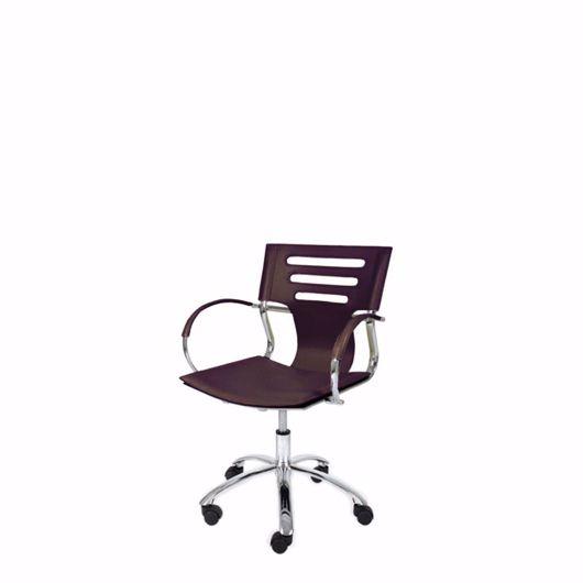 modern desk chair