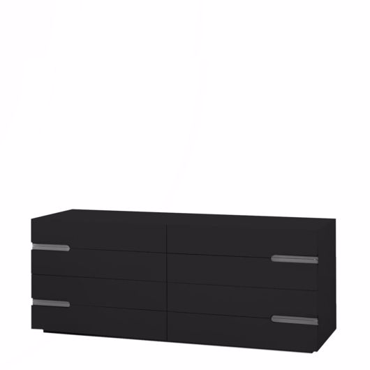 Picture of CIRO Double Dresser