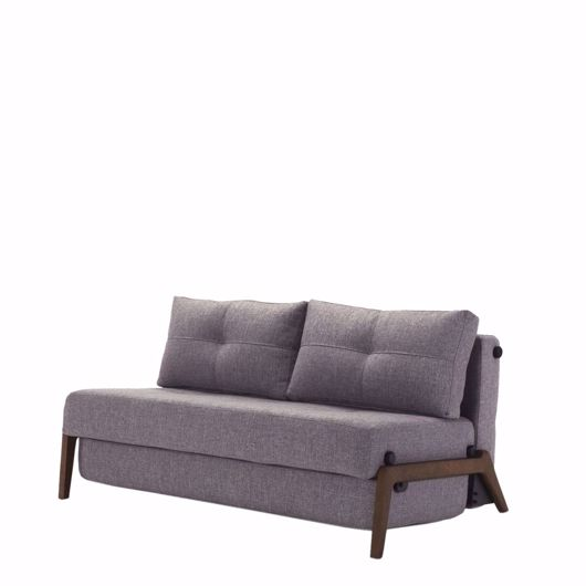 Picture of Cubed Sofa Bed