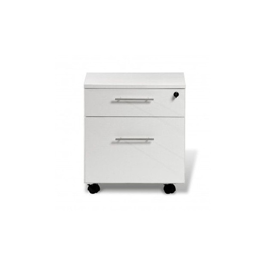 Picture of SEDONA 2-Drawer Pedestal