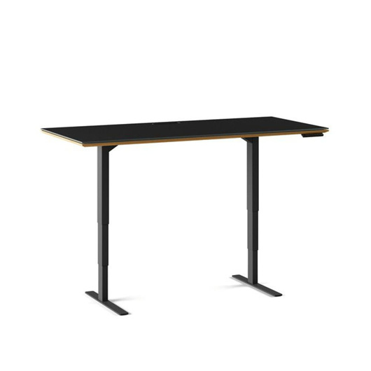 Picture of SEQUEL 20® 6152 Standing Desk
