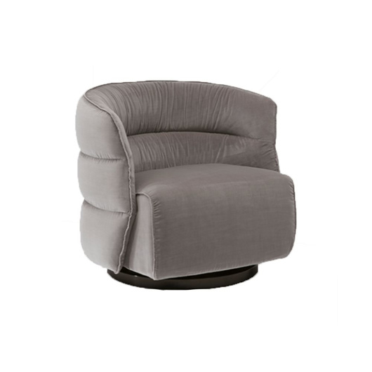 Picture of COUTURE Swivel Chair