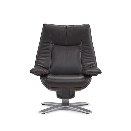 Picture of CASUAL RE-VIVE Chair - King