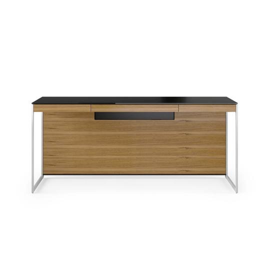 Picture of SEQUEL 20® 6101 Desk