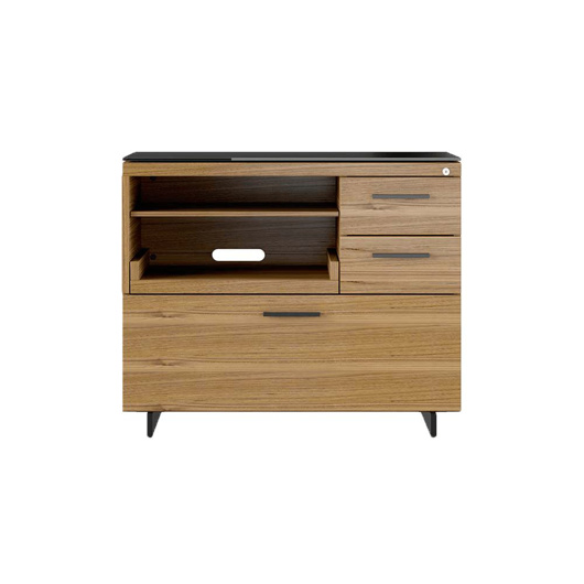 Picture of SEQUEL 20® 6117 Multifunction Cabinet