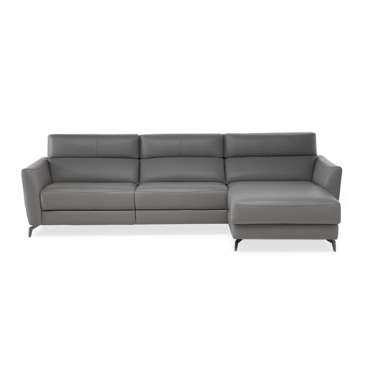 Picture of STAN Sectional