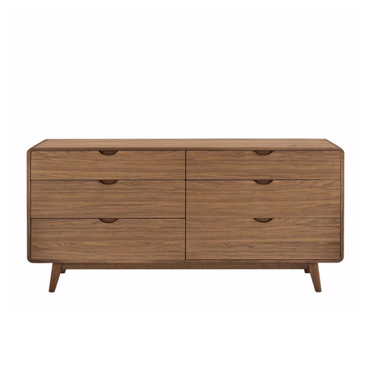 Picture of LENA Double Dresser