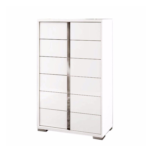 Picture of MILAN High Chest