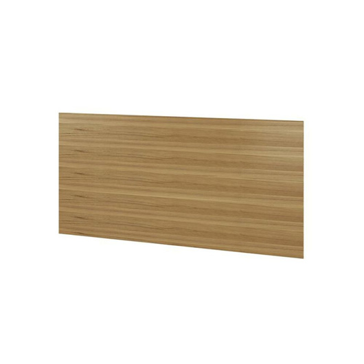 Picture of SEQUEL 20® 6108 Back Panel