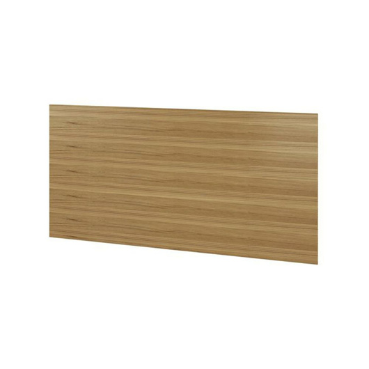Picture of SEQUEL 20® 6109 Back Panel