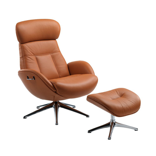 Picture of EASE ELEGANT Arm Chair