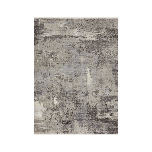 Picture of MILA Rug - Medium
