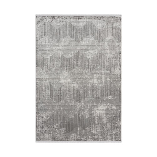 Picture of MILLENIA Rug Beige - Medium