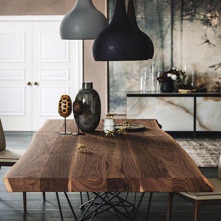 Image de la catégorie Dining Tables