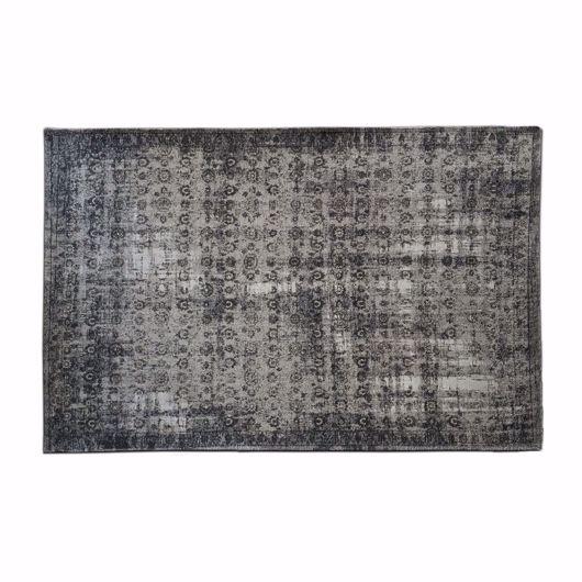 trendy rug