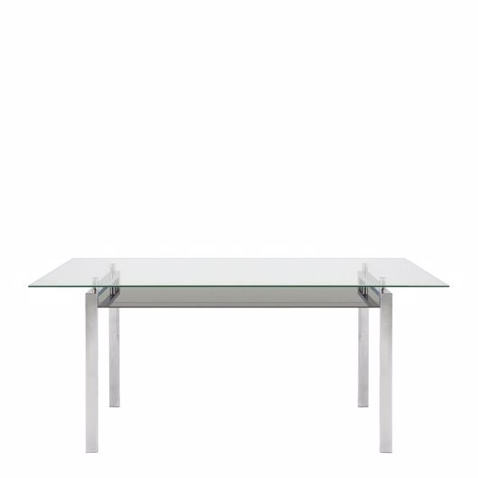 Image de CARL Dining Table