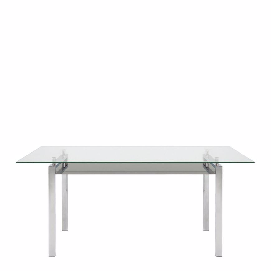 Picture of CARL Dining Table