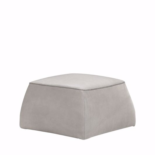 Picture of BIS Small Ottoman