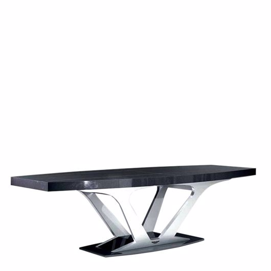 Picture of ASTON MARTIN Dining Table