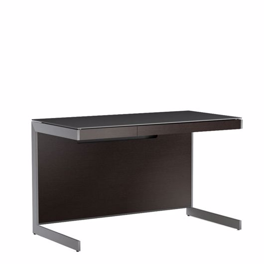Picture of SEQUEL Compact Desk