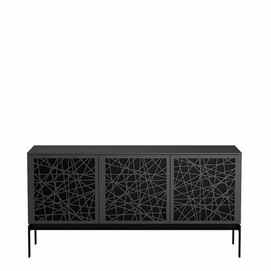 Image de ELEMENTS 8777 Storage Console