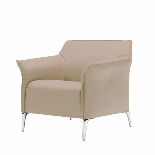 Picture of Mayon Armchair