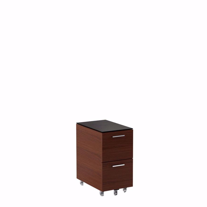 Picture of SEQUEL Mobile File Cabinet