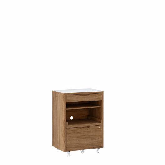 Image de Kronos 6717 Multifunction Cabinet