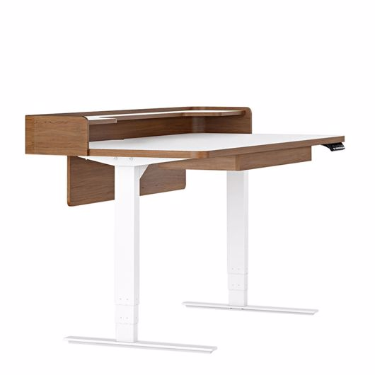 Picture of Kronos 6752 Lift Desk