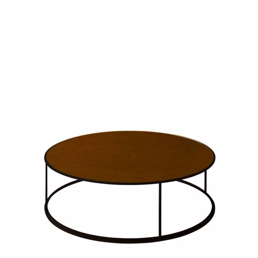 Image de GLOSS Coffee Table