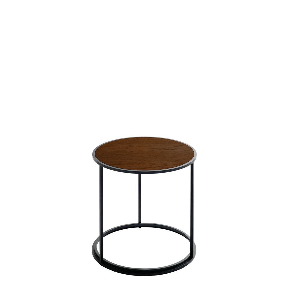 Gloss Side Table Inspiration Furniture Vancouver Bc