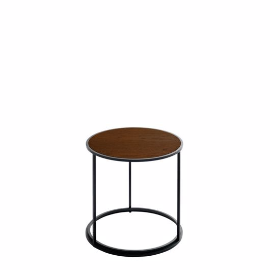图片 GLOSS Side Table