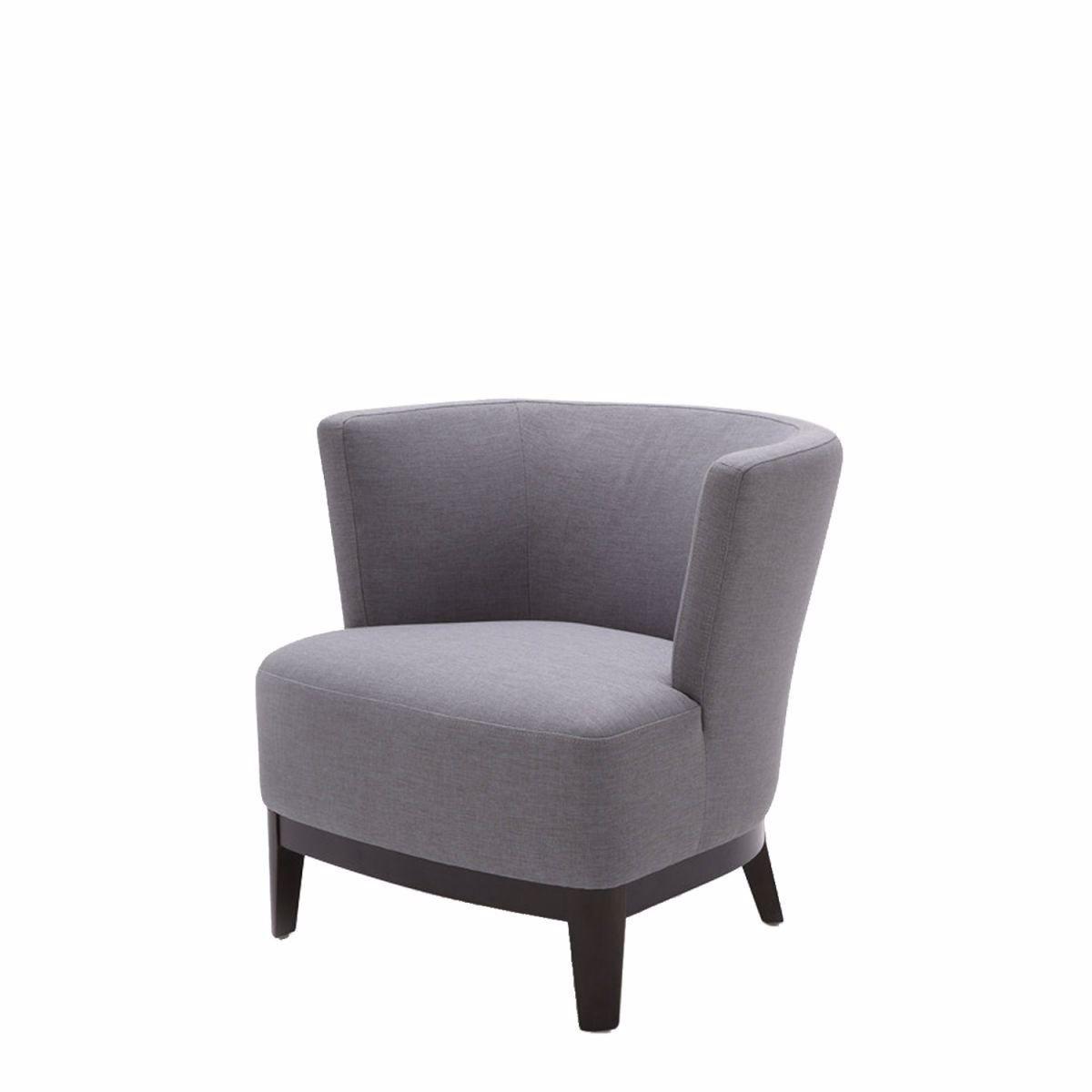 Ethan Chair