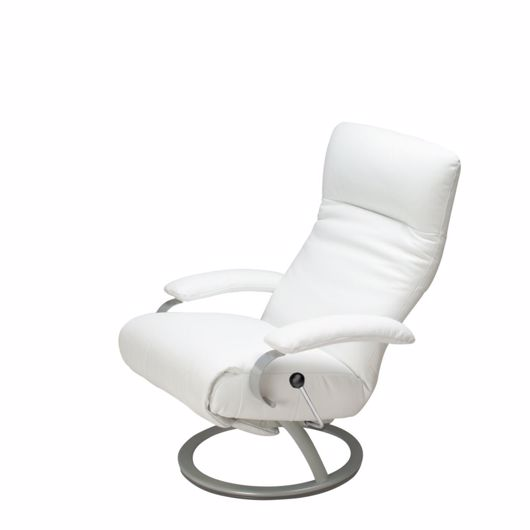 Picture of KIRI Recliner