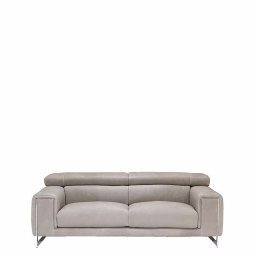Picture of Etoile Love Seat