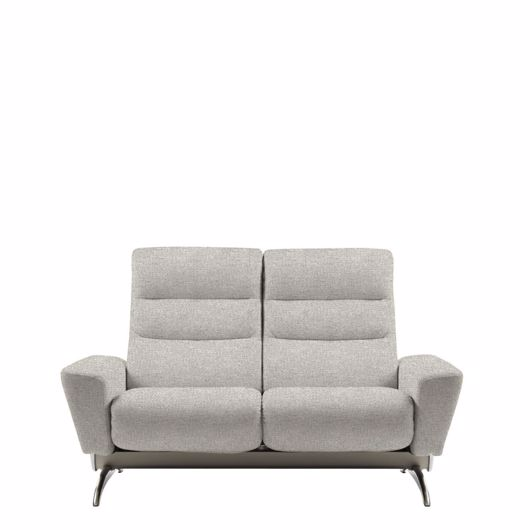 Picture of STRESSLESS YOU JULIA Loveseat