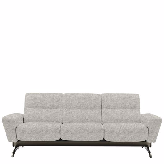 Image de STRESSLESS YOU JULIA Sofa