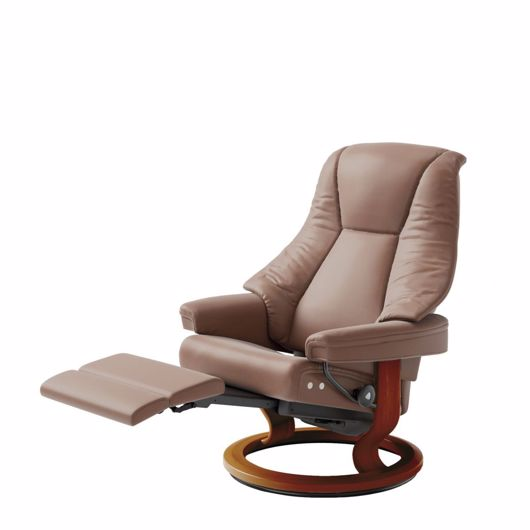 Picture of Live Leg Comfort Recliner