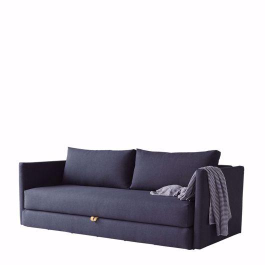 Image de BIRCH Sofa Bed