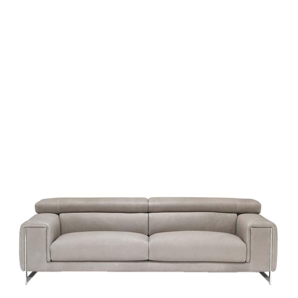 ETOILE Sofa | Living Room Furniture | INspiration Furniture - Vancouver BC