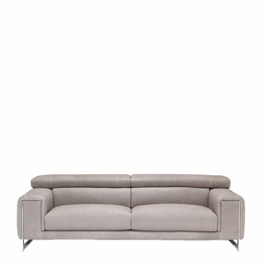 Picture of ETOILE Sofa