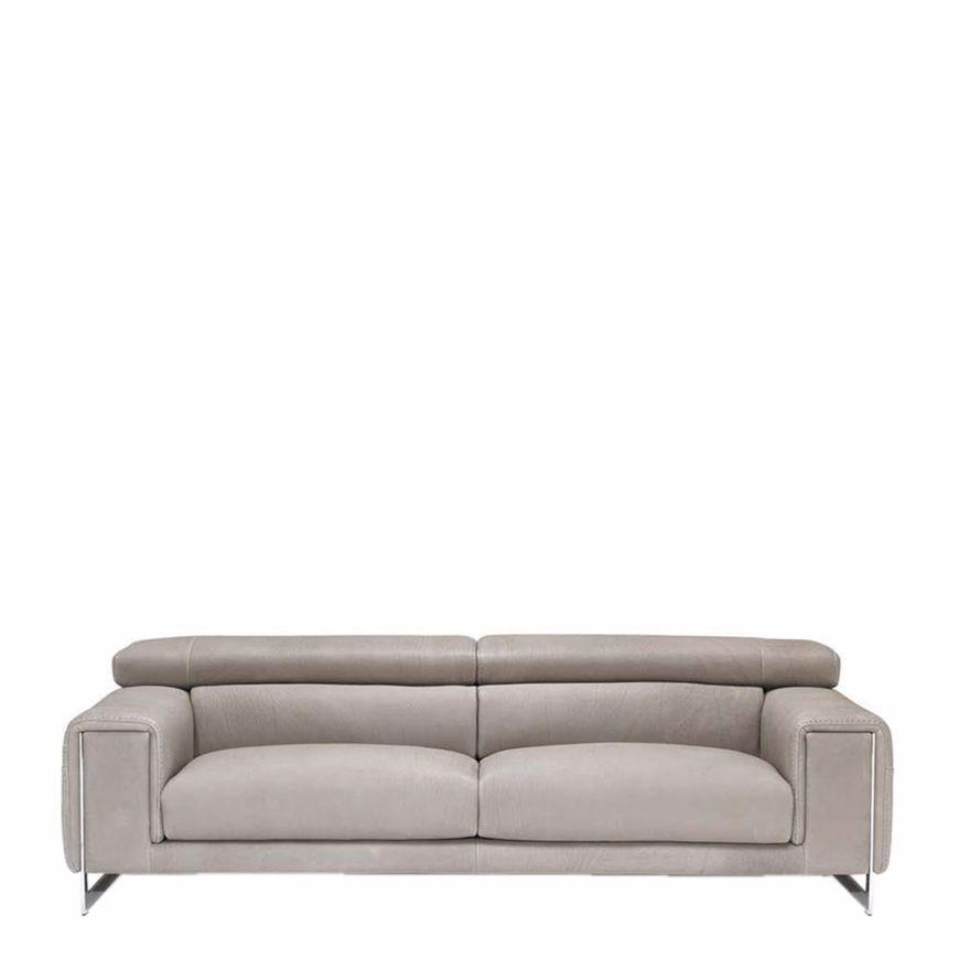 图片 ETOILE Sofa