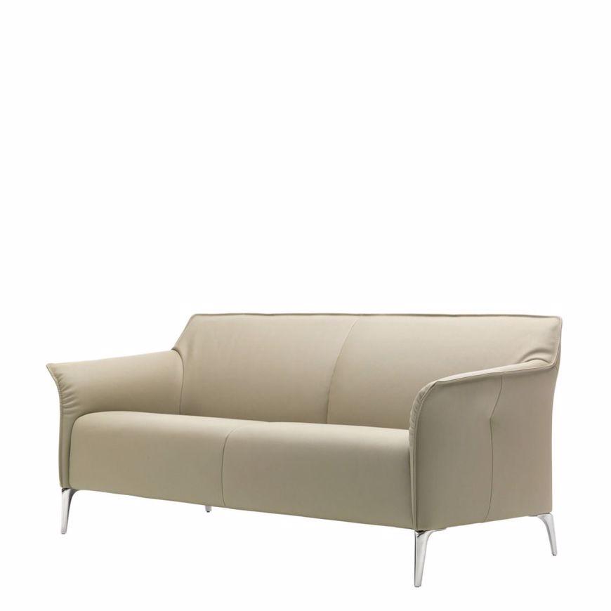 图片 MAYON Sofa