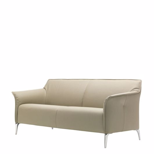 Picture of MAYON Sofa