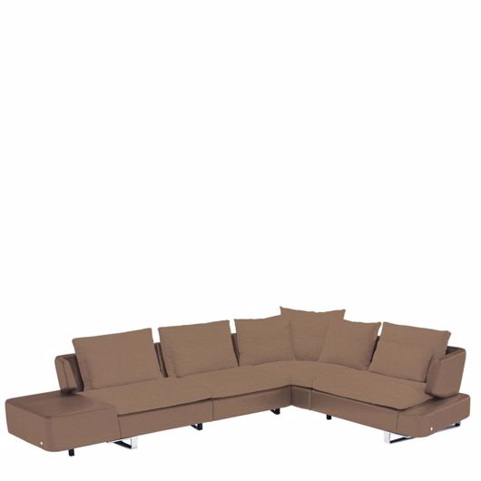 Picture of OPUS Sectional