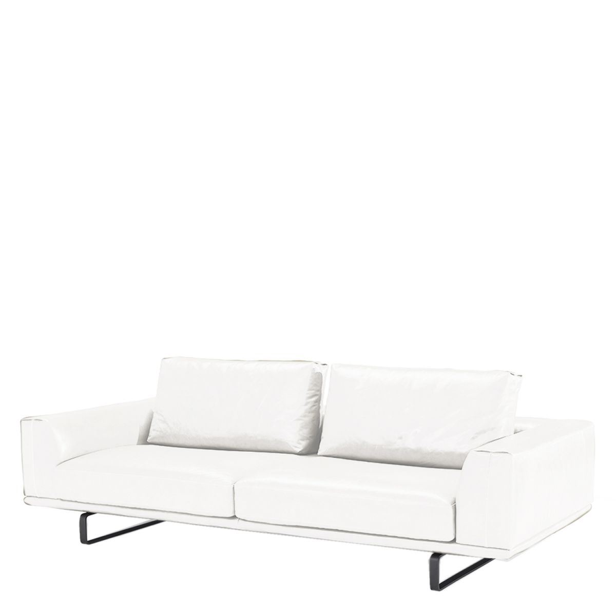 Tempo Sofa | Living Room Furniture | INspiration Furniture - Vancouver BC