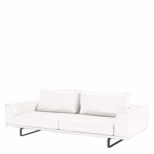 Picture of TEMPO Sofa