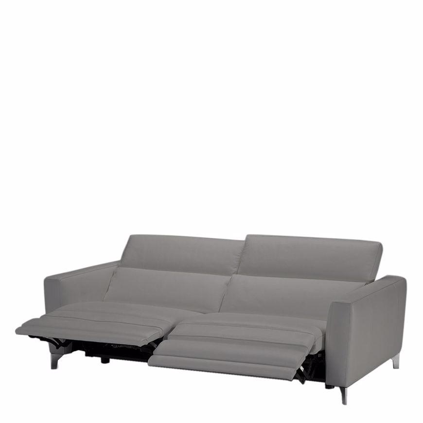 图片 VOLO Sofa