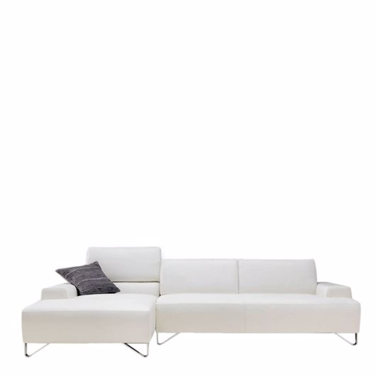Picture of FLY Sectional